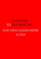 Simon S...