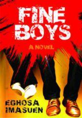 Fine Boys (Part 1)