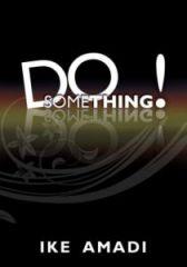 Do Some...