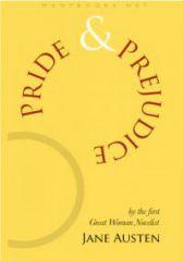 Pride a...