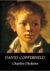 David C...