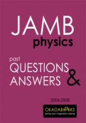 JAMB Ph...