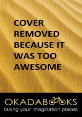 My Adve...