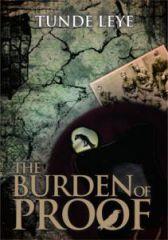 Burden ...