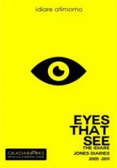Eyes Th...