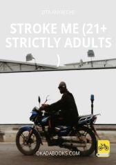 stroke ...