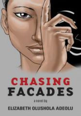 Chasing...