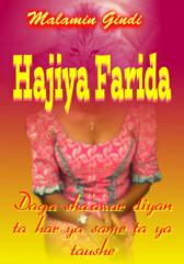 Hajiya ...