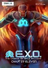 E.X.O: ...
