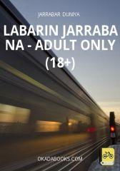 Labarin...