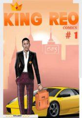 KING RE...