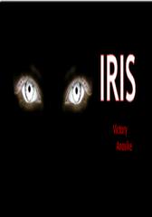 IRIS - ...