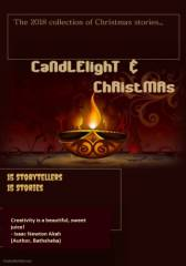 Candlel...