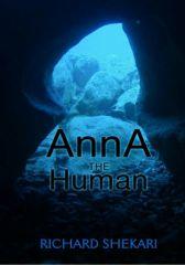 Anna th...