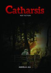 Cathars...