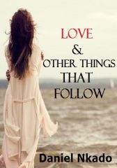 Love an...