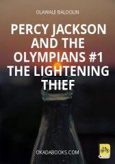 percy j...