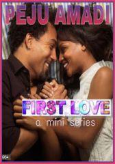 FIRST L...