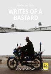 Writes ...