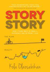 STORY S...
