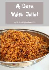 A Date With Jollof