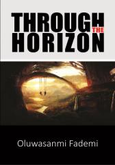 Through the Horizon