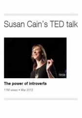 Susan C...
