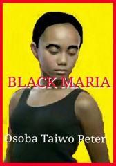 BLACK M...