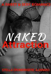 Naked A...