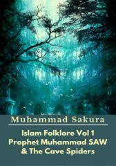 Islam F...