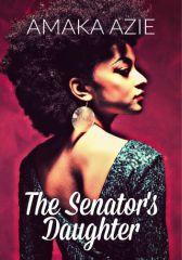 The Sen...