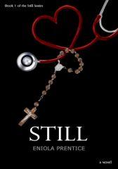 STILL :...