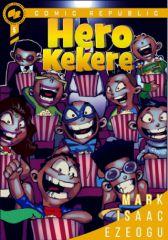 Hero Kekere #5