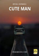 CUTE MA...