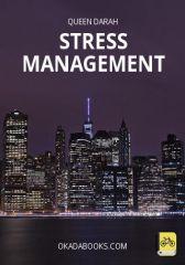 STRESS ...