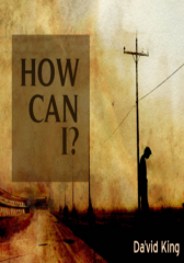 HOW CAN...
