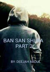 Ban san...