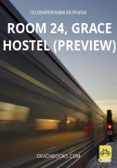 Room 24...