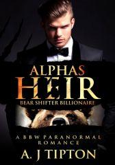 Alpha's...