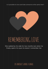 Remembe...