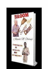 Broom; ...