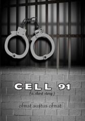 CELL 91