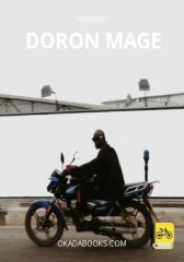 DORON M...
