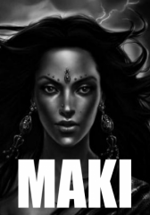 Maki #o...