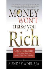 Money W...