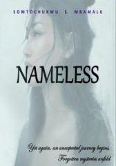 NAMELES...