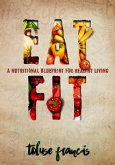EAT FIT...