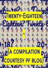 TWENTY-...