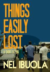 Things ...