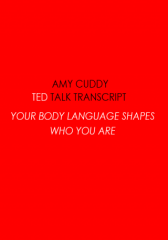 Amy Cud...
